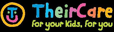 their_care_logo